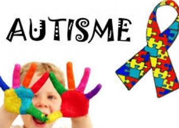 Kenali Gejala Autisme