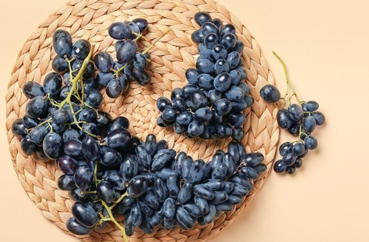 7 Manfaat Chia Seed